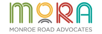 Monroe Road Community Advocates Form MoRA to Advance Creative
